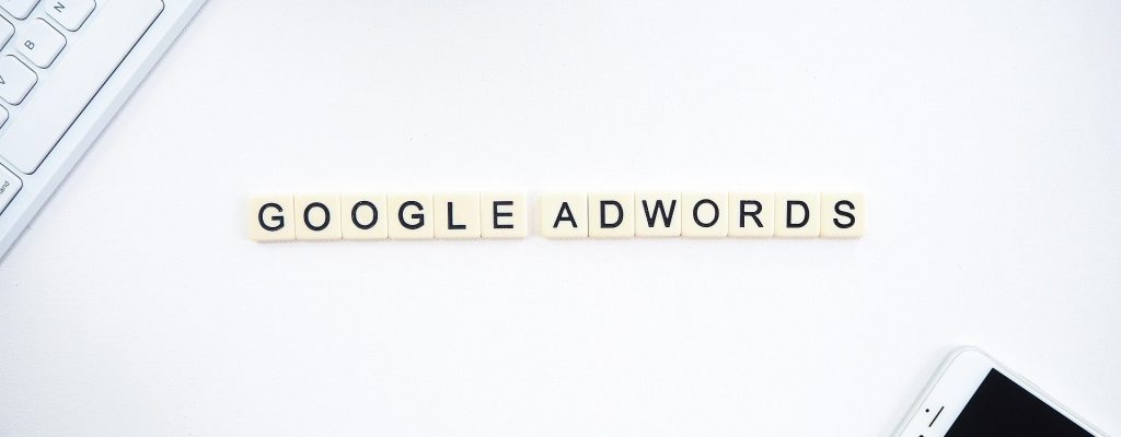 google-4297824_1920
